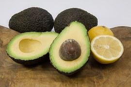 avocado-1276875__180