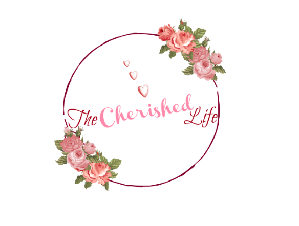 The Cherished Life