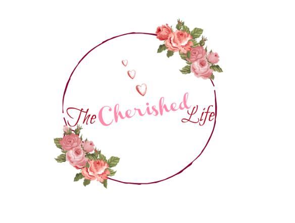 The Cherished Life